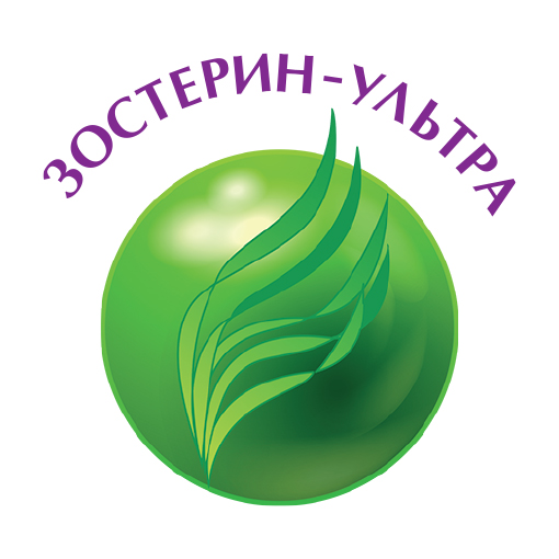 Международная специализированная <br> выставка-продажа <br> БАД и здорового питания